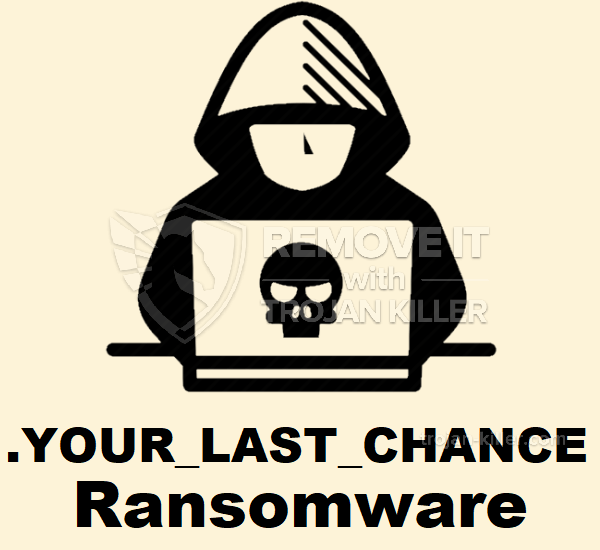 .YOUR_LAST_CHANCE virus