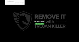 Como remover notificações Leadcolas.com