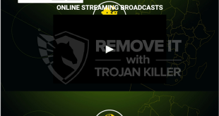 Remove Rephantedditont.pro Show notifications