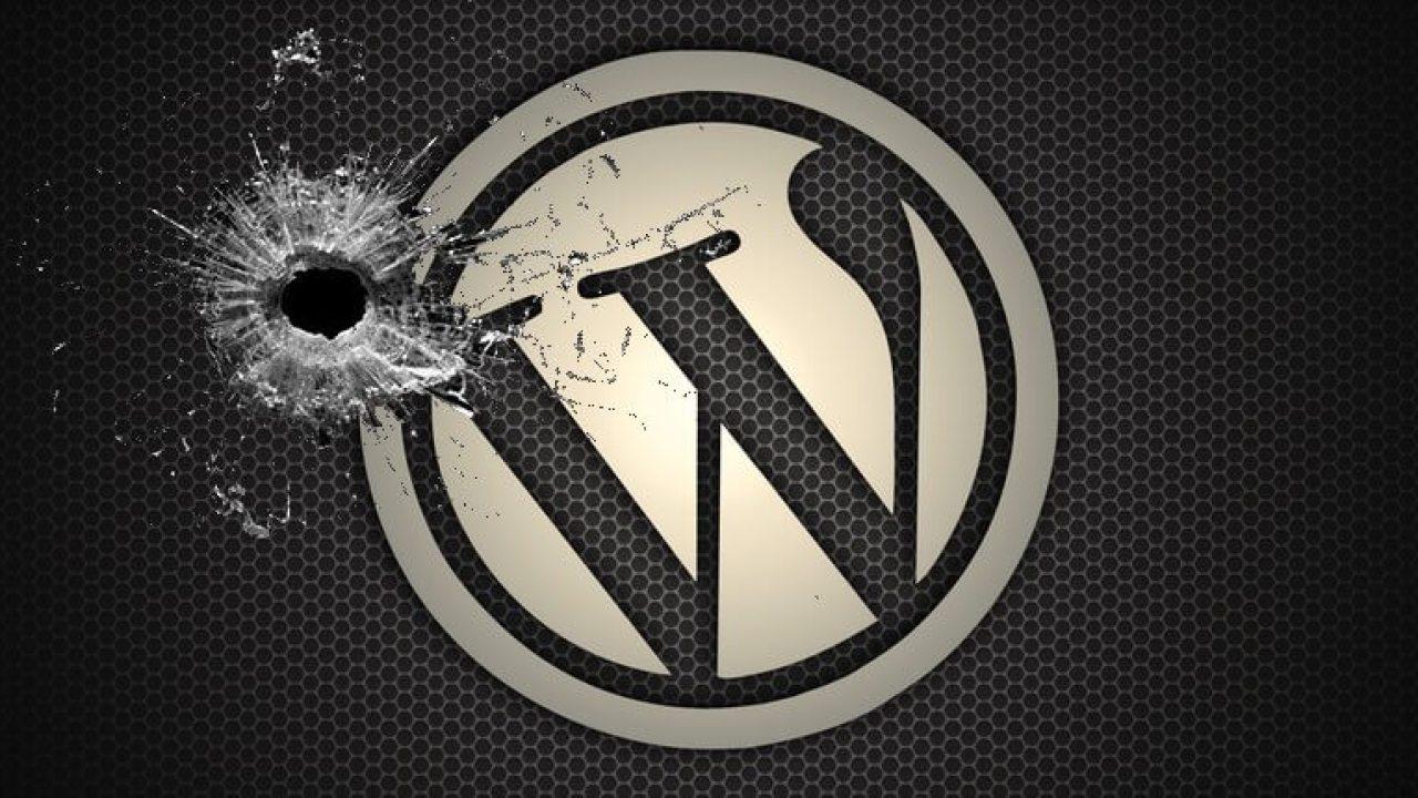 Hasil gambar untuk Wordpress Exokiut