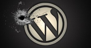 Hackers exploit 10 WordPress Plugins