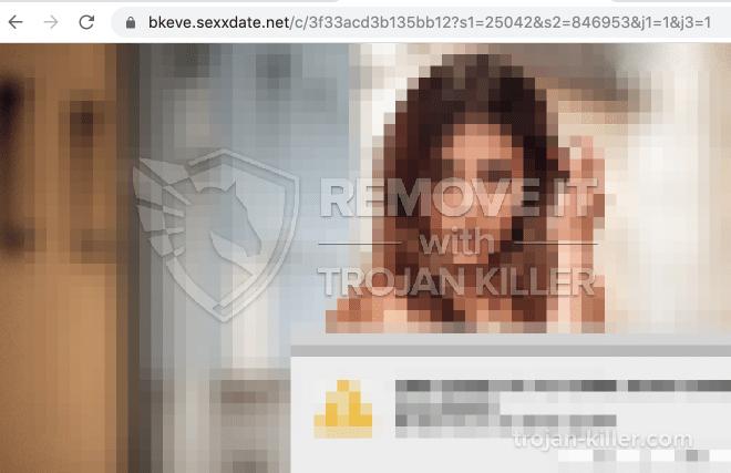 Wat is Sexxdate.net?