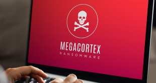 New MegaCortex version changes passwords in Windows and threatens to publish stolen data