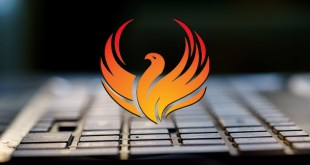desativa Phoenix 80 produtos de segurança
