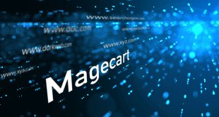 Researchers Found Several MageCart Web Skimmers On Heroku Cloud Platform