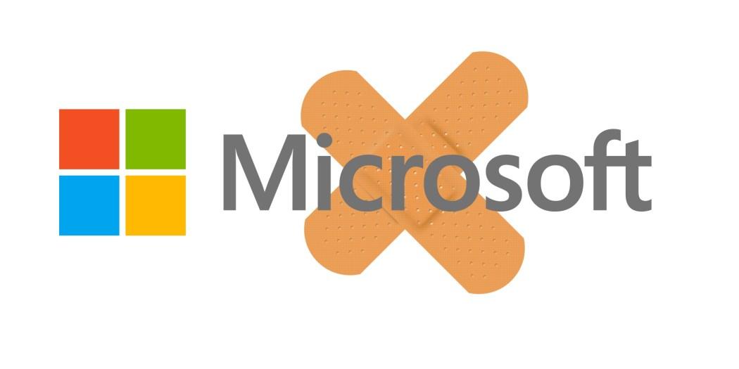 Vulnerabilidad en el Sistema de Autorización de Microsoft