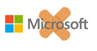 Sikkerhetsproblemet i Microsoft Authorization System