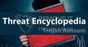 How to remove Trojan.Agent.Casur virus?