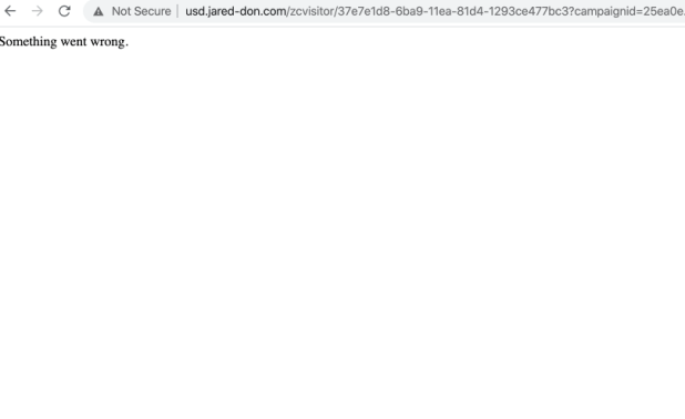 usd.jared-don.com Redirect Virus