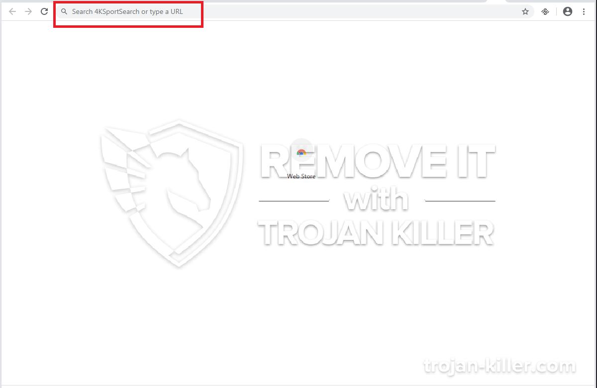 4ksportsearch.com-Virus
