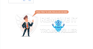 Como remover Net13.biz Mostrar notificações