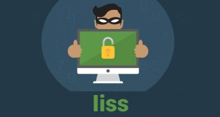 Remove Iiss Virus Ransomware (+File Recovery)