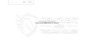 Entfernen Sie die Welpen von Viralnewsobserver.com