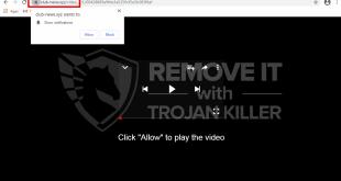 Remove Club-news.xyz pop-up ads