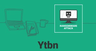 Remove Ytbn Virus Ransomware (+File Recovery)