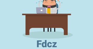 Remove Fdcz Virus Ransomware (+File Recovery)
