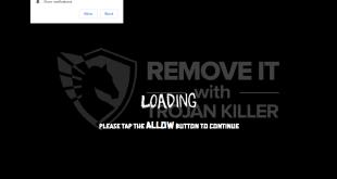 Remover notificações Donothave.fun
