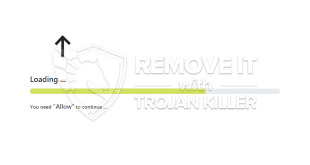 Como remover anúncios pop-up Storegreatly-thelatestfile.best