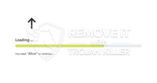 Cómo eliminar los anuncios emergentes Storegreatly-thelatestfile.best