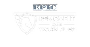 Epicsearches.com을 제거하는 방법?