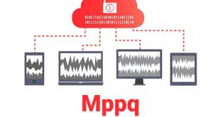 Entfernen Sie Mppq Virus Ransomware (+Wiederherstellung von Dateien)