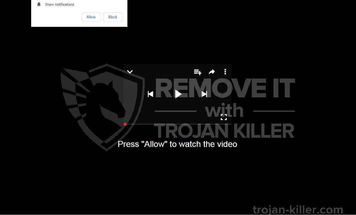 Funkydaters.com virus