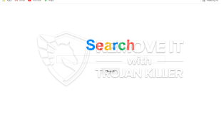 How to get rid of Search.gg?
