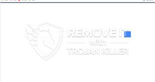 So entfernen Sie Safefinderchoose.com?