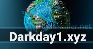 Remove Darkday1.xyz Show notifications