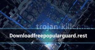Entfernen Downloadfreepopularguard.rest Benachrichtigungen anzeigen