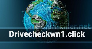 Drivecheckwn1 entfernen.click Benachrichtigungen anzeigen