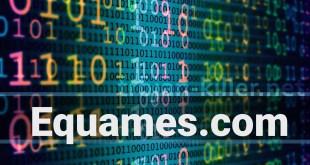 Remover notificações do Equames.com Show