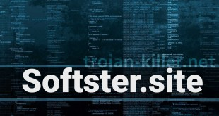 Remove Softster.site Show notifications