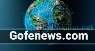 Remove Gofenews.com Show notifications