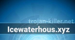 Eliminar Icewaterhous.xyz Mostrar notificaciones