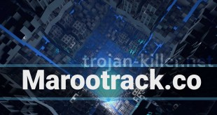 Remove Marootrack.co Show notifications