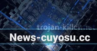 Remove News-cuyosu.cc Show notifications