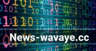 Eliminar News-wavaye.cc Mostrar notificaciones