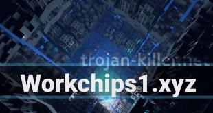 Remove Workchips1.xyz Show notifications