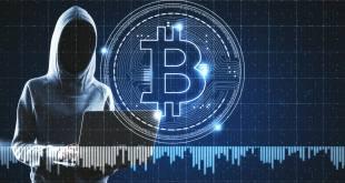 Principales países más afectados por cryptoscammers