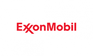 ExxonMobil Staff Cooperative Society at war with Primewaterview over N3.7bn