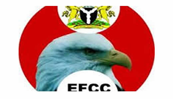 Anti-graft War: EFCC, CCB To Strengthen Collaboration