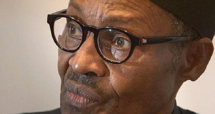 Buhari- More Work Needed To Undertake Perfect Conduct Of Elections In Nigeria