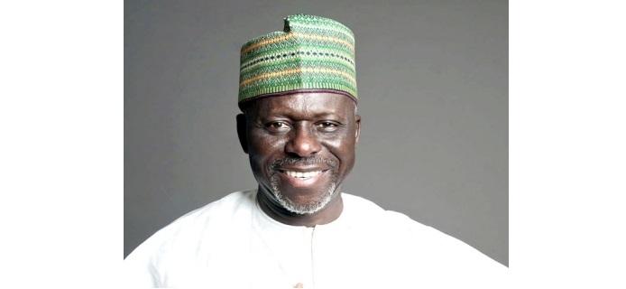 Kogi: PDP Declares Wada Poll's Winner