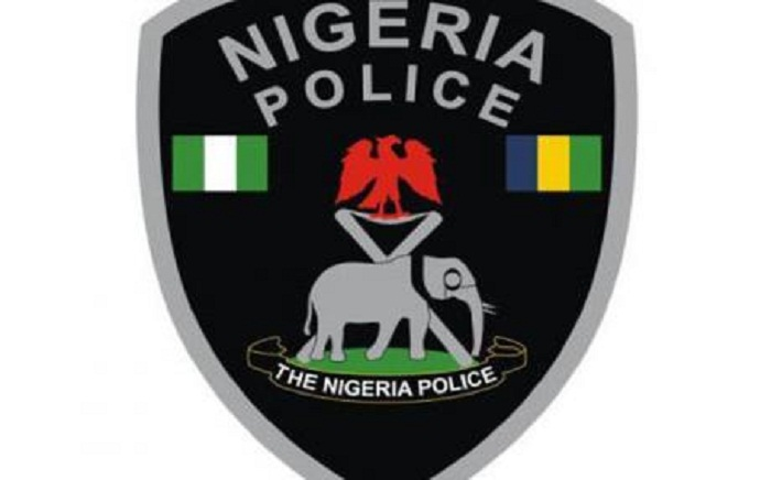 A 24-Year Old Boy Named Prosper Caught With Parents Clothes in An Attempt To Use His Parents For Money Ritual