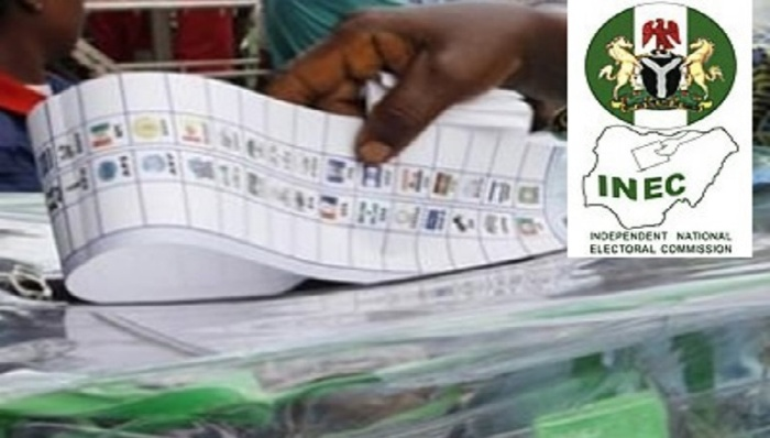 STATE OF THE NATION: Referendum, New Constitution Must Come Before 2023 Polls —NINAS
