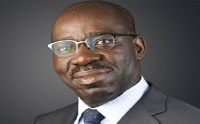 Yesterday Made It A Year After Governor Godwin Obaseki Signed MOU With The Malaysian Government For Establishment Of A University Of Innovation In Benin City. Is This Still Achievable In The Remaining Forty Months Of His Administration!