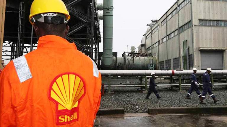 The Changing Face of Niger Delta: How Shell's Onshore Divestments May Cause Insecurity, Environmental Pollution