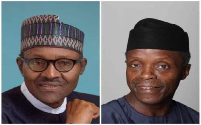 2019: Buhari will win in South-East, South-South – Committee