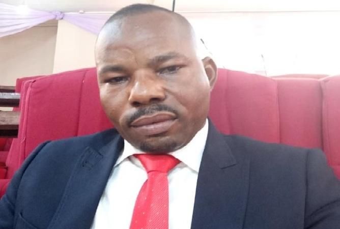 Edo 2020: Comrade Engr. Mike Enahoro Speaks on Edo politics and Edo PDP Leadership quagmire
